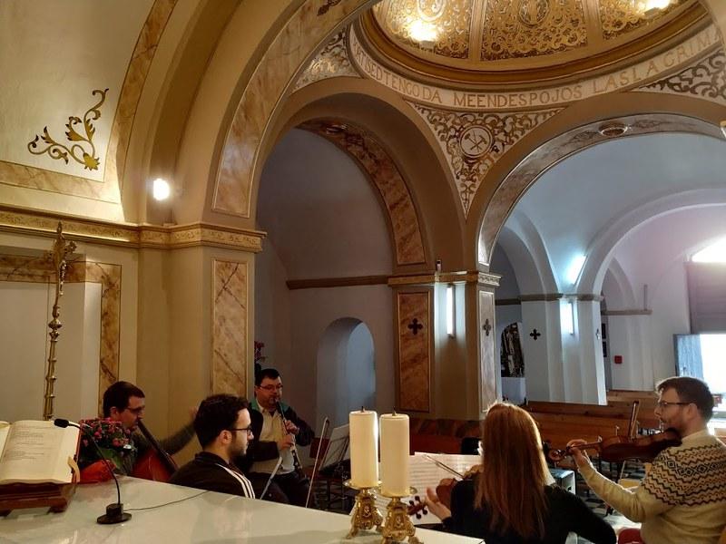 (2019-02-23) Ensayo en la Ermita - José Vicente Romero Ripoll (6)