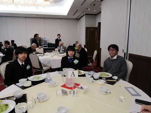 20190403_2369th_001 | by Rotary Club of YOKOAHAMA-MIDORI