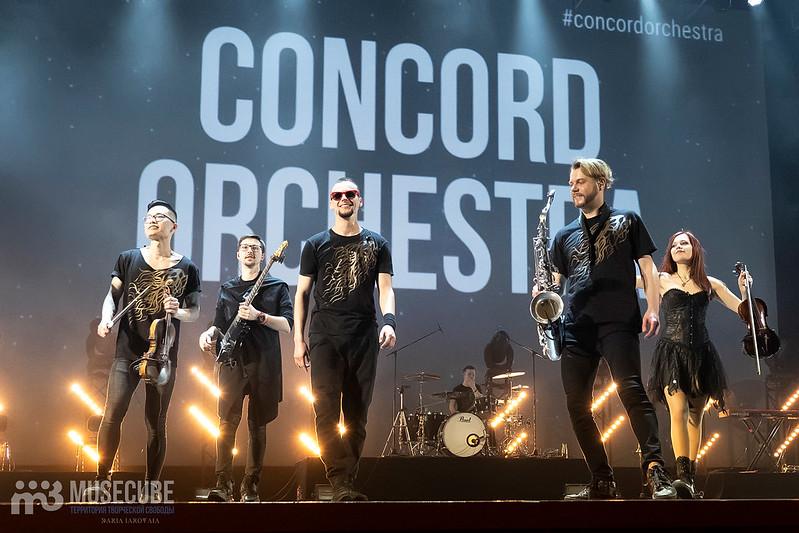 Concord-108