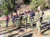 2019.03.23 - Schulung MRAS und Flugretter mit Bergrettung.jpg
