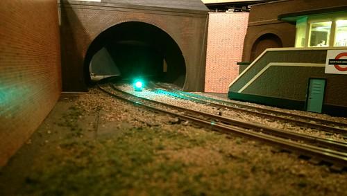 Tunnel Improvements - 1 | by jeffrey.lynn