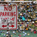 <p><a href=&quot;http://www.flickr.com/people/28998899@N02/&quot;>Arturo Nahum</a> posted a photo:</p>&#xA;&#xA;<p><a href=&quot;http://www.flickr.com/photos/28998899@N02/40151341853/&quot; title=&quot;No Parking&quot;><img src=&quot;https://live.staticflickr.com/7864/40151341853_764797bfe0_m.jpg&quot; width=&quot;240&quot; height=&quot;160&quot; alt=&quot;No Parking&quot; /></a></p>&#xA;&#xA;<p>San Antonio, Texas<br />&#xA;<br />&#xA;20190211_AN5_2855</p>