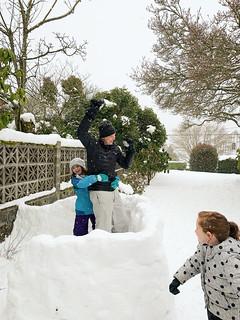 20190211 snowzilla-29 | by schnell foto