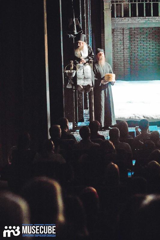 teatr_olega_tabakova-14