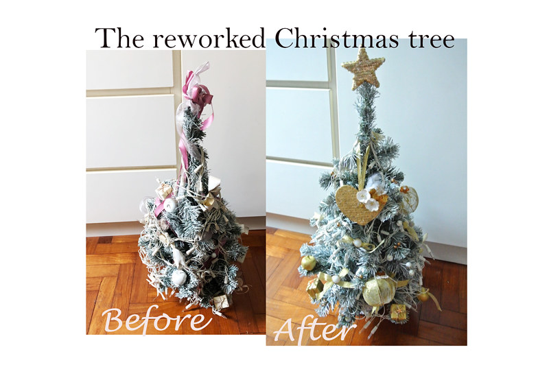 The-reworked-Christmas-tree