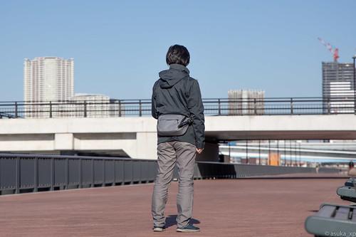 image-30 | by asuka_xp