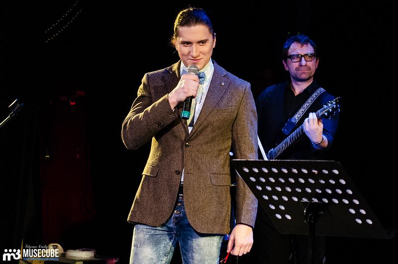 koncert_vyachaslava_shtypsa_020