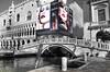 Venice by perth45