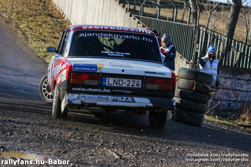 RallyFans.hu-17880