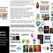31122018 Oficial Composite Clientes Contratantes e Parceiros / Juma Tecidos e Enxovais uma das Empresas apoiadoras ao estúdio Show&Art Produções