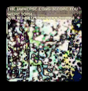 the-unverse-ling-b4 you where reborn remaxed music noOperaSnapshot_2019-03-26_132318_www.youtube.com