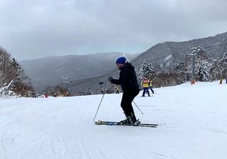 Sapporo, Hokkaido, Japan 2018 600 | by Travel Dave UK