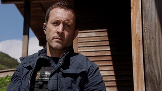 Hawaii Five 0 9.201080 | by Admin Staff