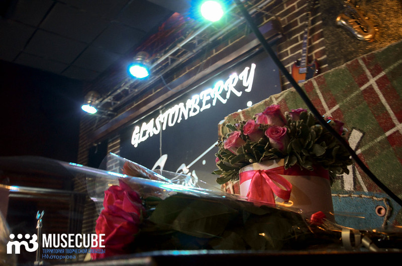 творческая встреча Александра Каспарова 17.03.2019-056