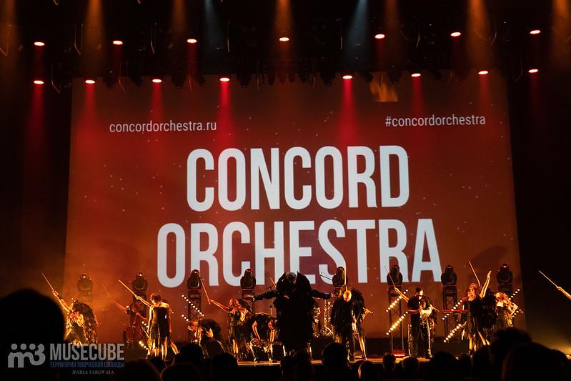Concord-10