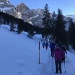 2019-01-25 Adelboden_Fred (55)