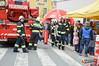 2019.04.13 - Infostand und Schauübung Spittaler Autosalon Schloss Porcia mit RK-13.jpg