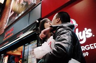 GR Night Shibuya Feb.7.2019 | by Fotois.com / Dmaniax.com / 246g.com