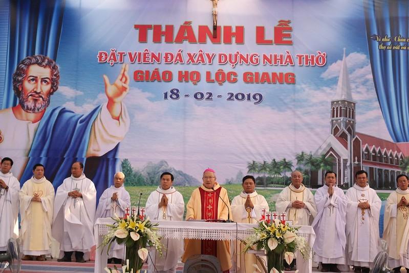 Loc Giang (17)