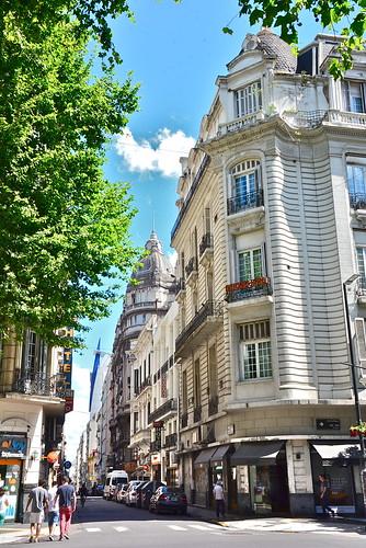 Buenos Aires, Argentina | by aljuarez
