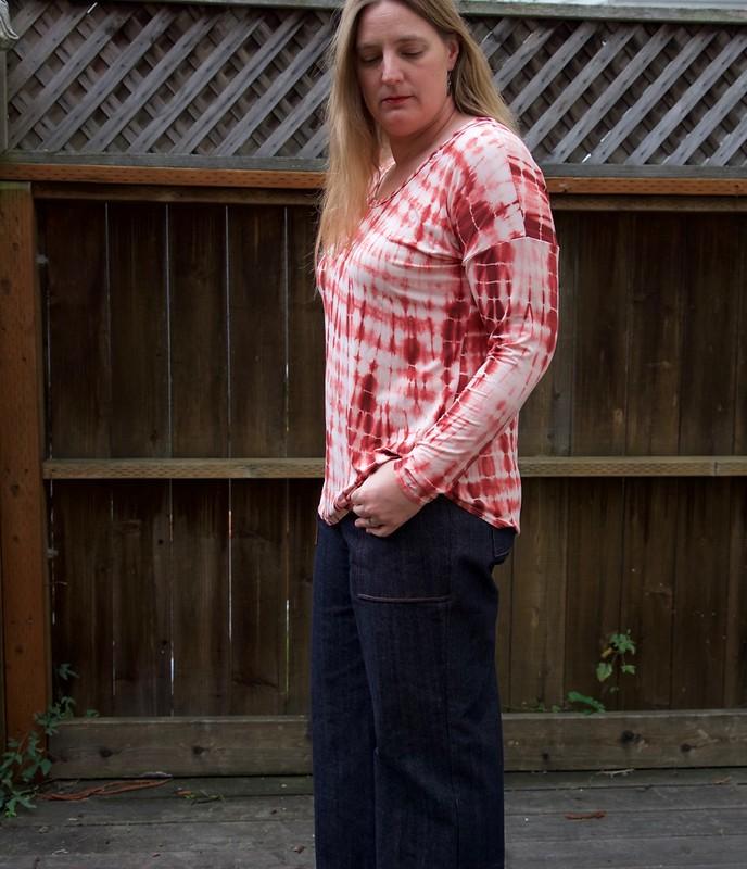 Lander jeans_side_Dolman