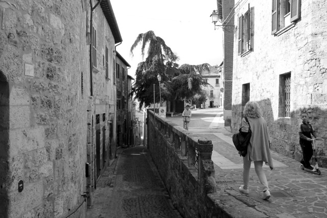 Civitella_7201bw