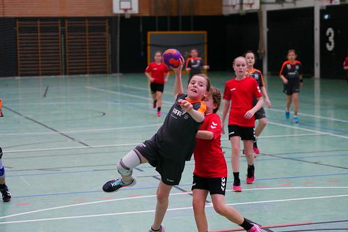 09.02.19 SGWD-Oberhausen Foto Thorolf Clemens (6)