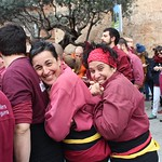 Santa Eulàlia 2019 Jordi Rovira (19)