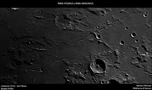 Rimae-Hyginus-e-Rimae-Ariadaeus-17_08_2018