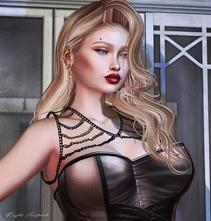 Style2196 | by Kayshla Aristocrat