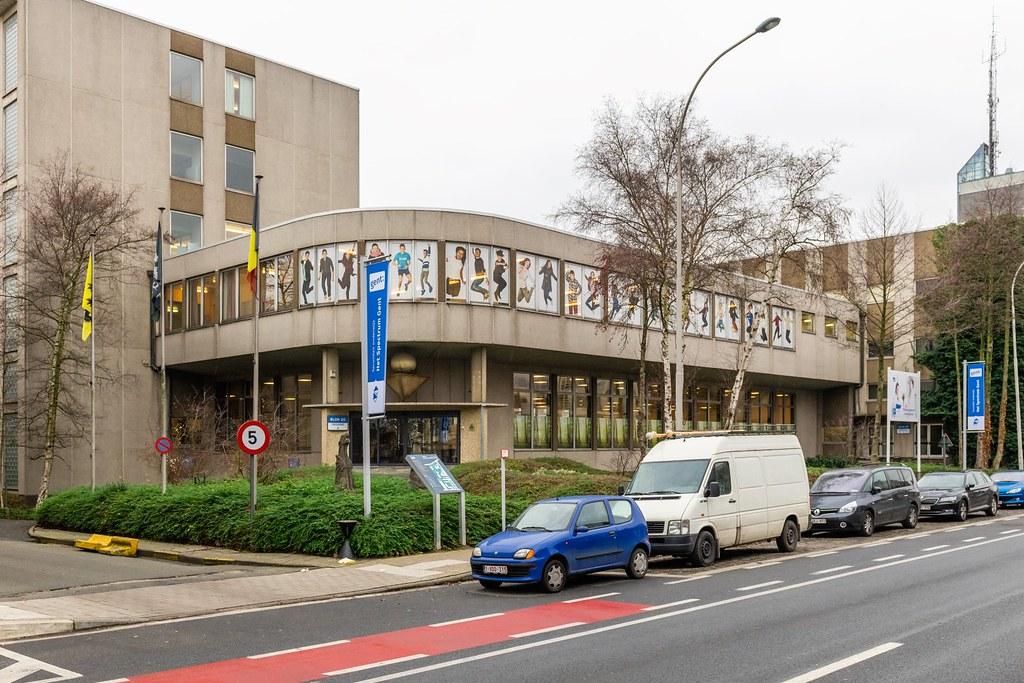 20190110_Stedelijk Onderwijs Gent - Het Spectrum_┬®Jeroen Willems_197