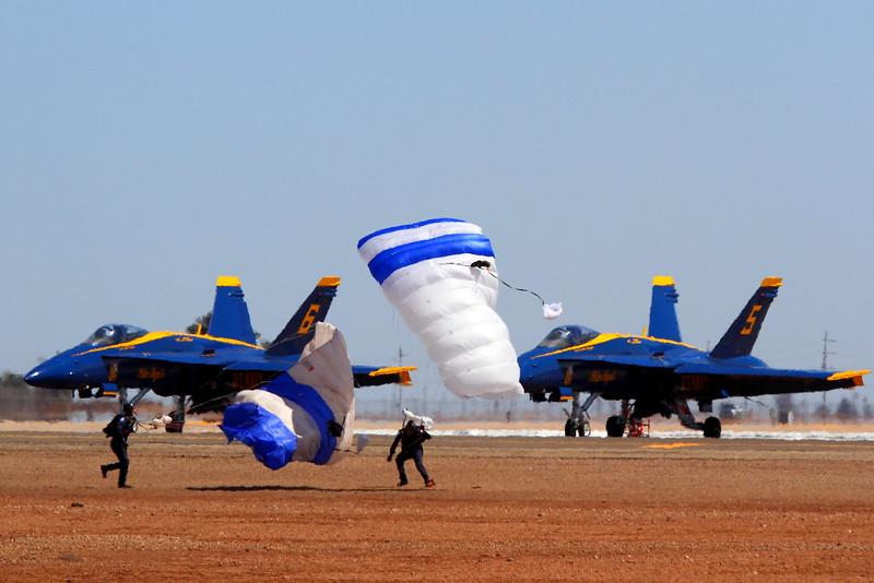 IMG_9282 Wings of Blue