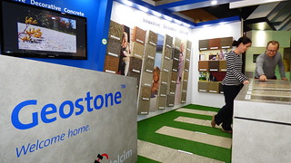 Geostone 2 | by The Build and Design Centre