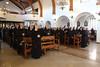 Zebranie Plenarne Wyższych Przełożonych Żeńskich Zgromadzeń Zakonnych
