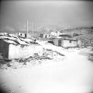 Abruzzo18-007