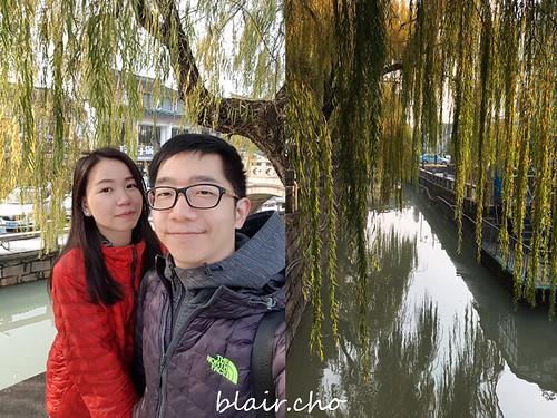 suzhou6 | by 布蕾兒九個胃