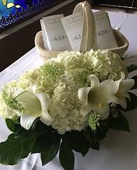 Wedding2014guest