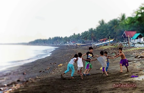 philippines beachplay atplay bongabong ormindoro orientalmindoro beachgame beach beachfun