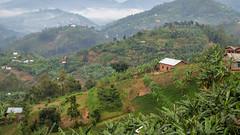 Ruanda-0294.jpg