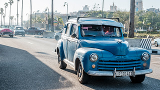 Havana | by The-E