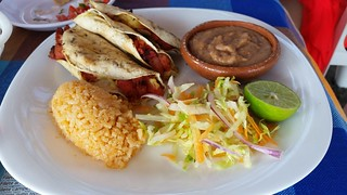 13-tacos-gobernador-Stacey-Wittig | by OURAWESOMEPLANET: PHILS #1 FOOD AND TRAVEL BLOG