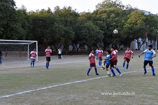 Inter House Football Competition 2018-19 11 (17)   by Atmiya Vidya Mandir