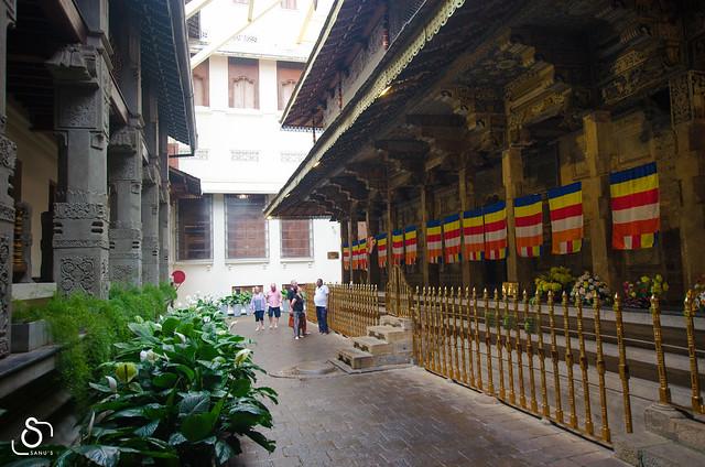 Srilanka_0155