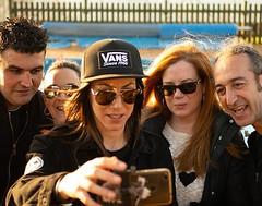 · · · · #friends #party #selfie #friendship #partytime #selfietime #friendshipgoals #music #selfies #love #selfienation #friendships #instagood #friendsforever #partymusic #me #partying #friendsforlife #partynight #instaselfie #fun #partydress #selfiee #f