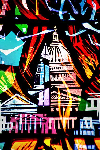 WNC Capitol Abstract 3-0 F LR 3-16-19 J215