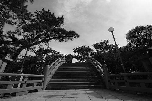27-02-2019 Osaka (20)