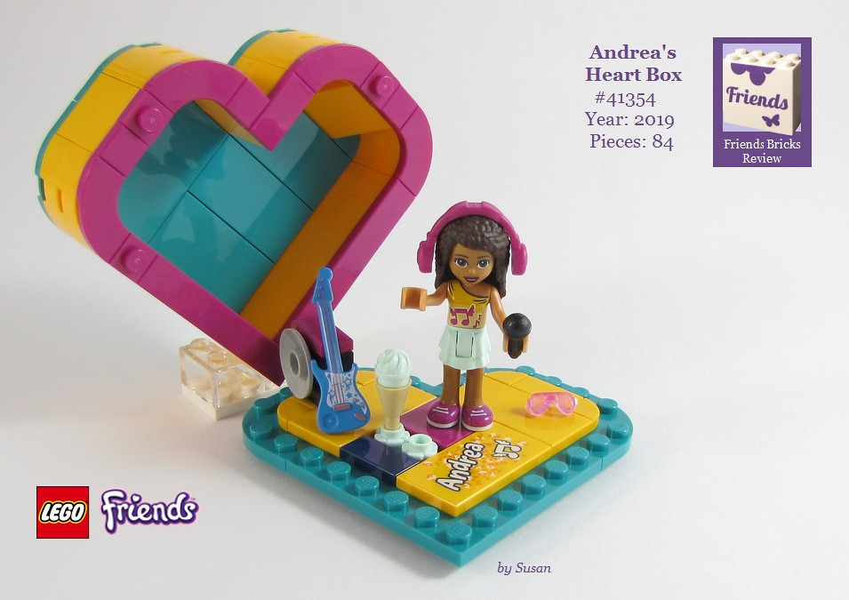 1 Andrea S Heart Box 41354 Review Title Card 1024 Read The Flickr
