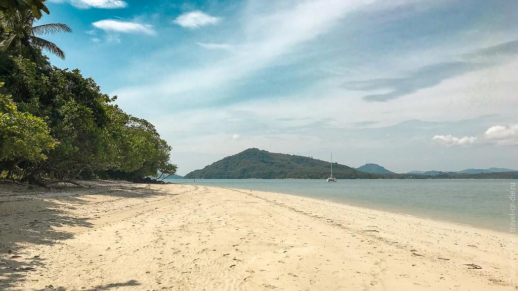 Rang-Yai-Island-Phuket-iphone-6497