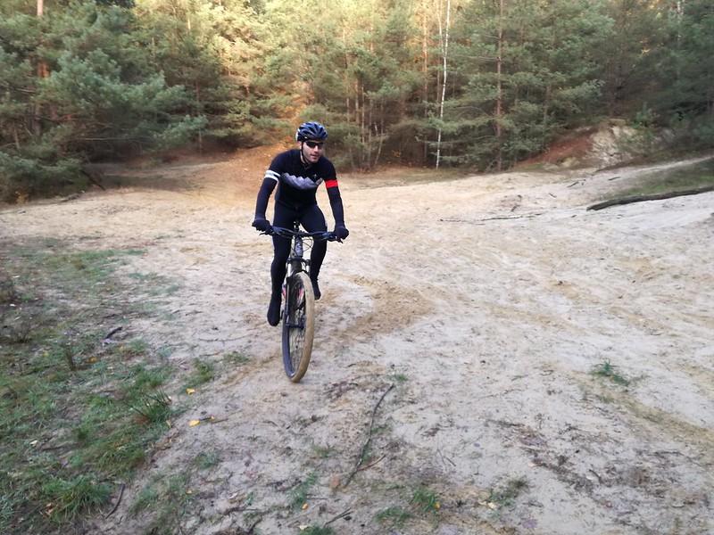 2018-11-16 Mountainbike (7)