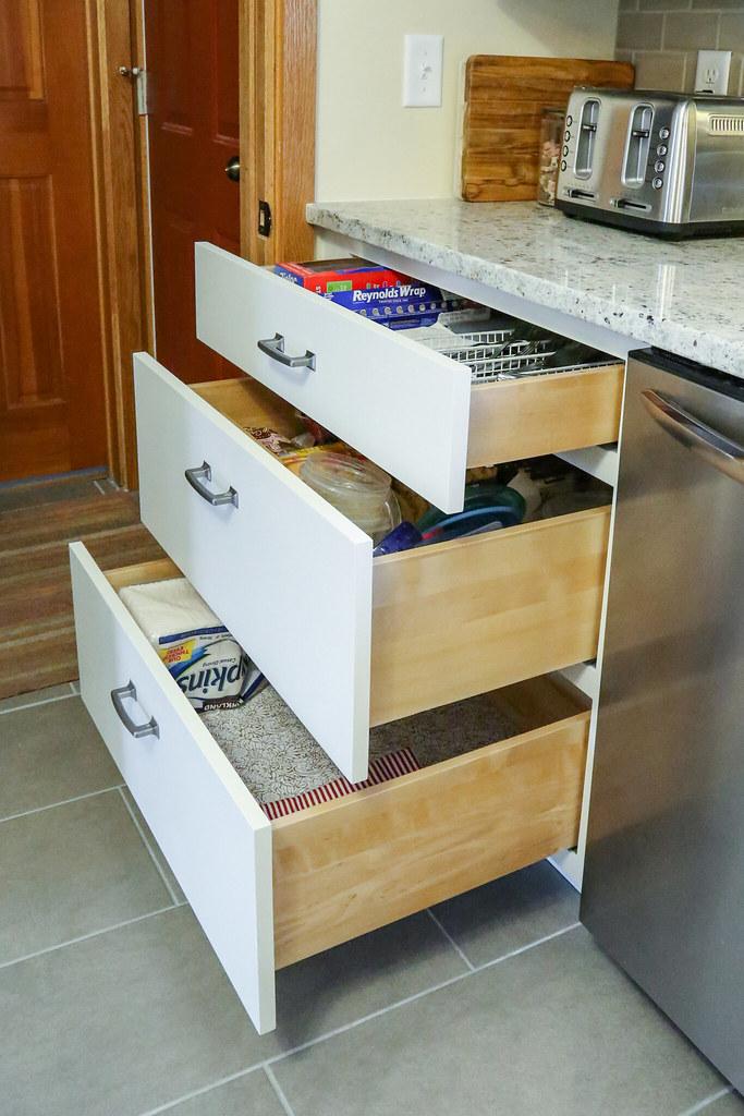 Gilchrist Kitchen-113